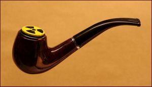 Radioactive_pipe