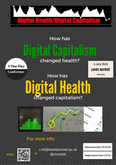 Digital Capitalism poster - for web