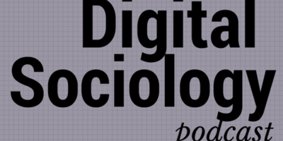 internet this is not a sociology blog digital sociology podcast episode 2 sian lincoln facebook identity and nostalgia